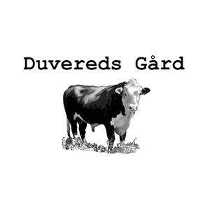 Duvereds Gård