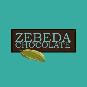 Zebeda Chocolate