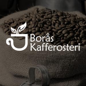 Borås Kafferosteri