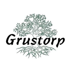 Grustorp
