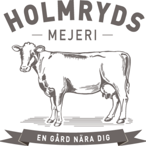 Holmryds Mejeri
